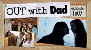 Webserie - Out With Dad BlipThumb-Ep1x07-300x168