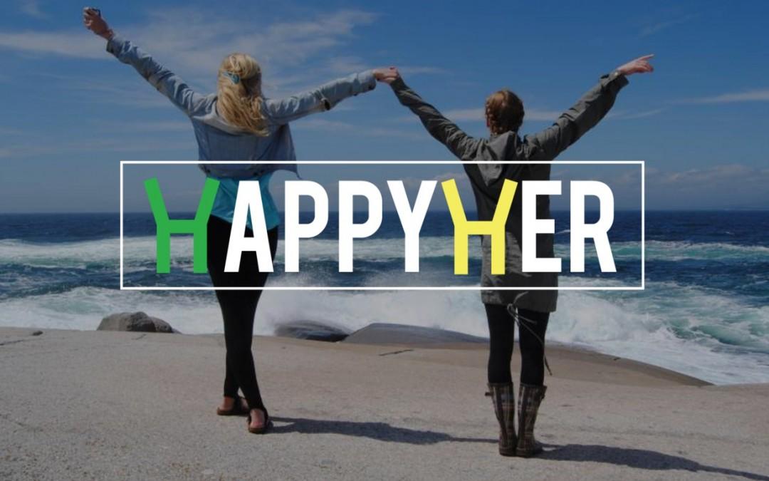 HappyHer