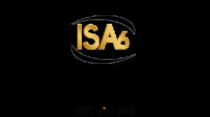 ISA6editing