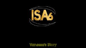 ISA6vfx