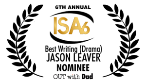 ISA6writing
