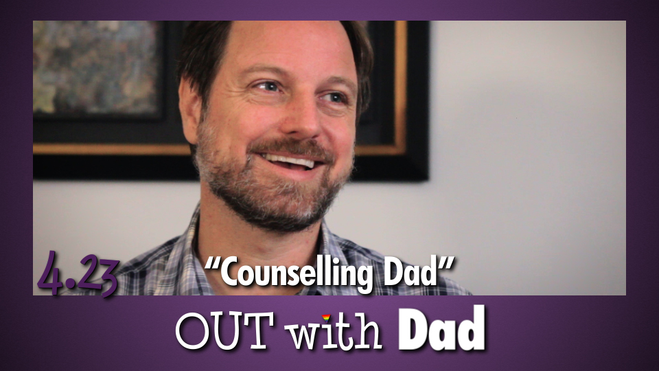 "4.23 ""Counselling Dad"""