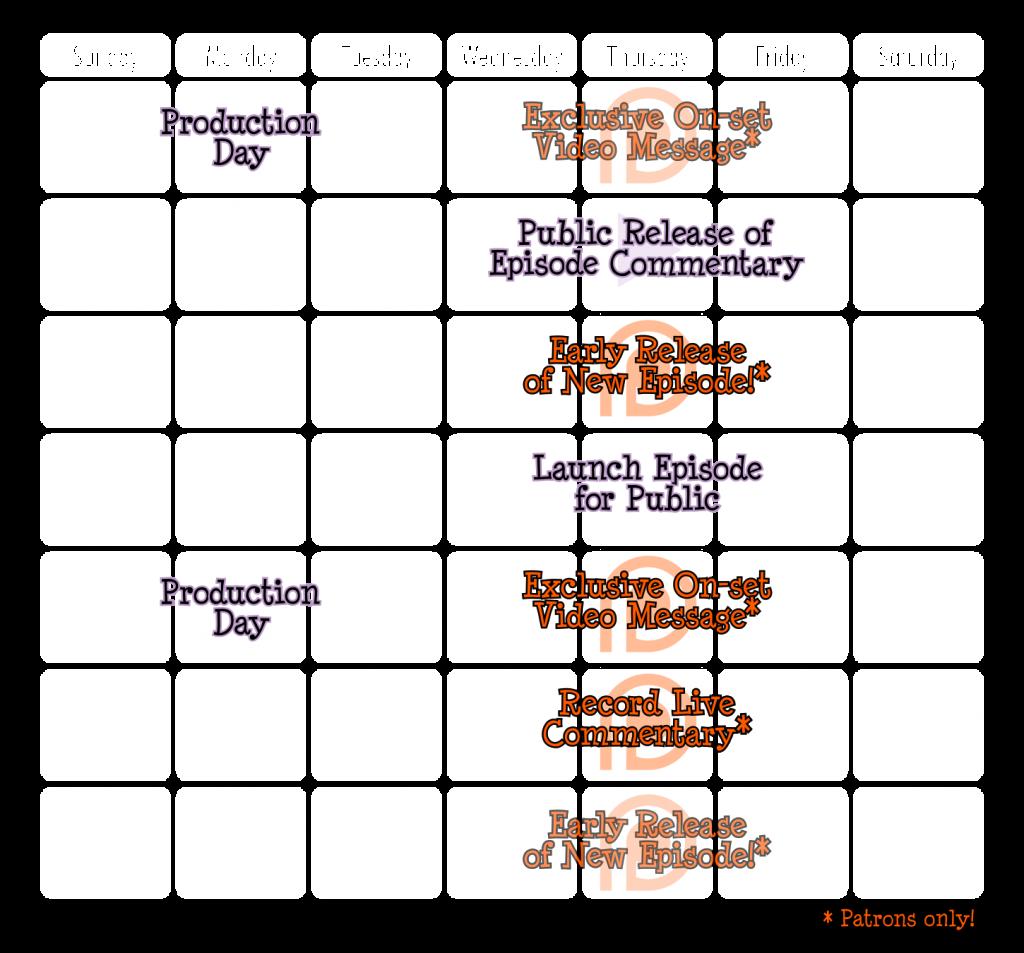 OWDs4 Schedule Rev2