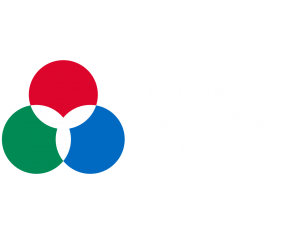Ontario_Science_Centre_Logo white