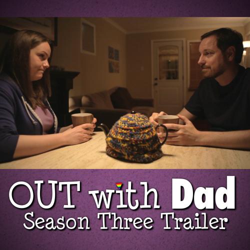 Season Three Trailer
