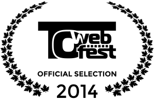 towebfest2014-laurels-black