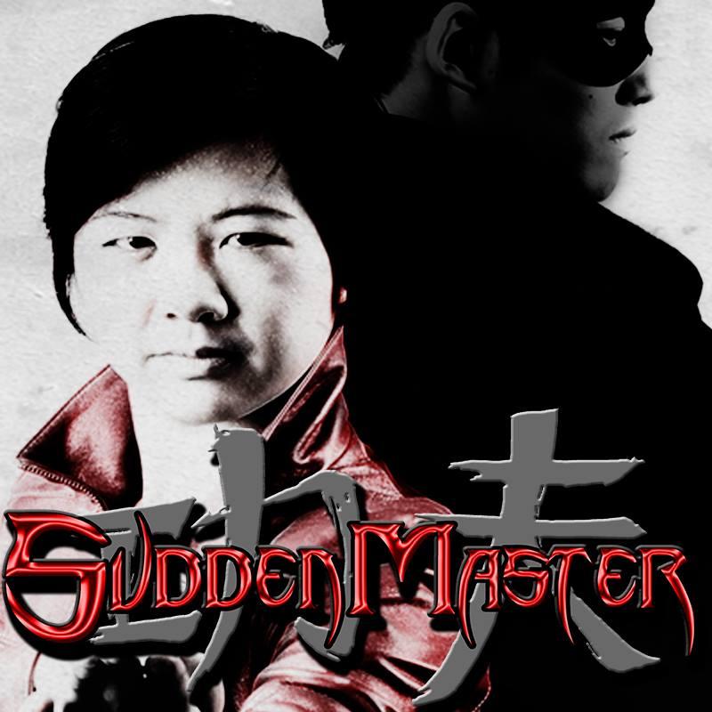 Sudden Master