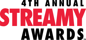 4th-Annual-Streamys-Logo