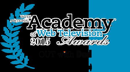 IAWTV Best Ensemble Performance WINNER