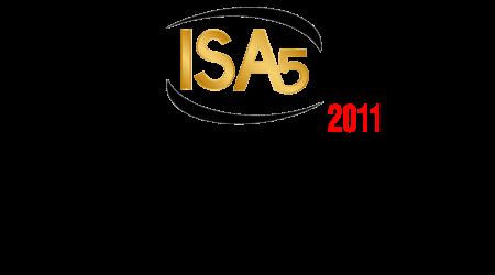 ISA5winnerKateConway