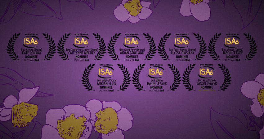 ISA6facebookcover