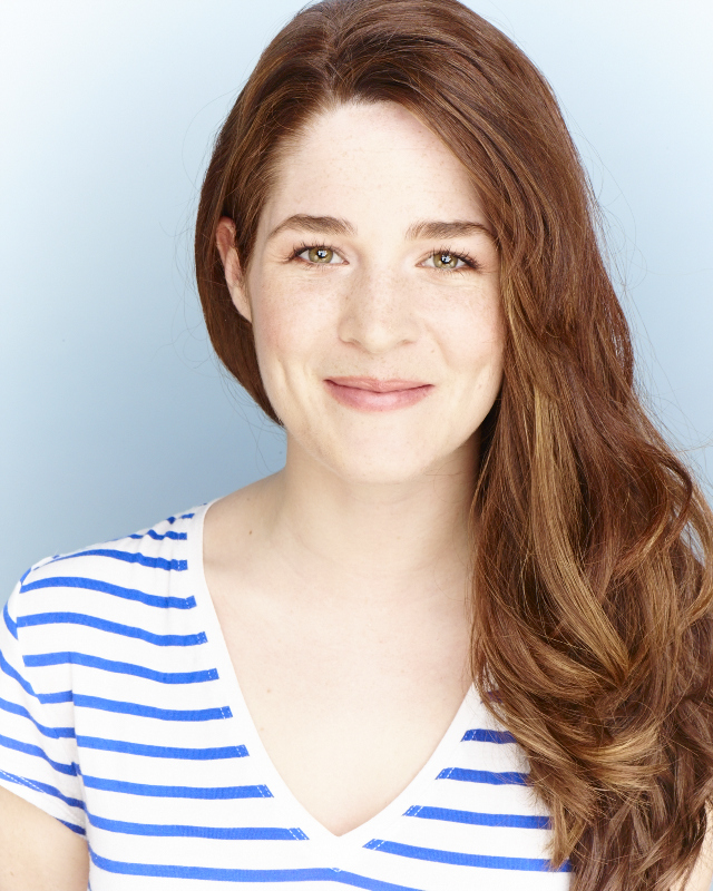 Laura Jabalee Headshot 3