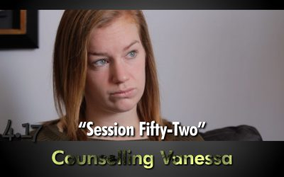 "4.17 ""Counselling Vanessa – Session Fifty-Two"""