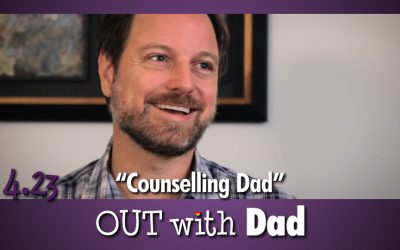 """4.23 """"Counselling Dad"""""""