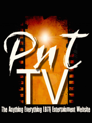 Interview featured on PNT Tv