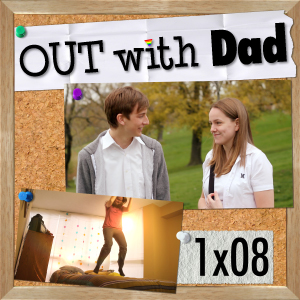 "1.08 ""Out with Kenny"""