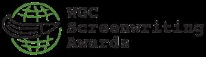 WGC Screenwriting Awards