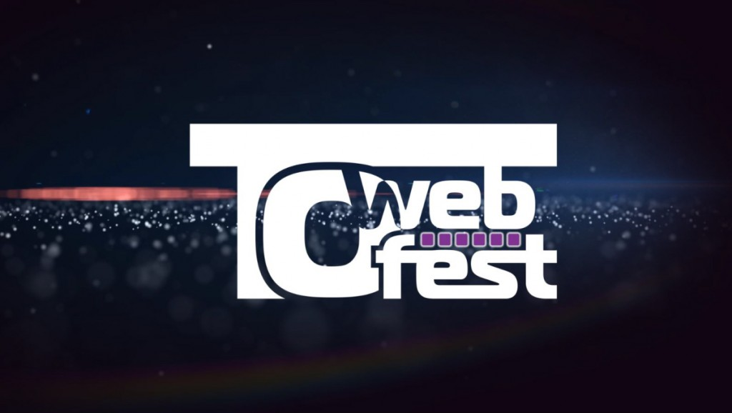 Official Selection at T.O. Webfest 2015