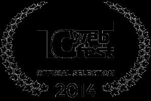 towebfest2014-laurels-black