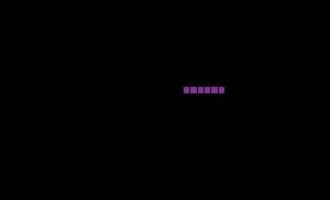 towebfest2015-laurels_Blk-purpledots